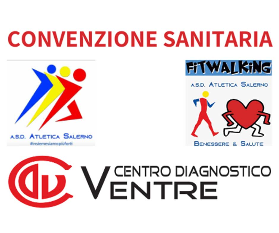 asd-atletica-salerno-centro-diagnostico-ventre-partner-sanitario