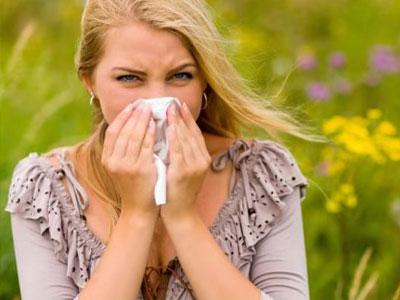 Allergie stagionali: info, diagnosi e trattamento