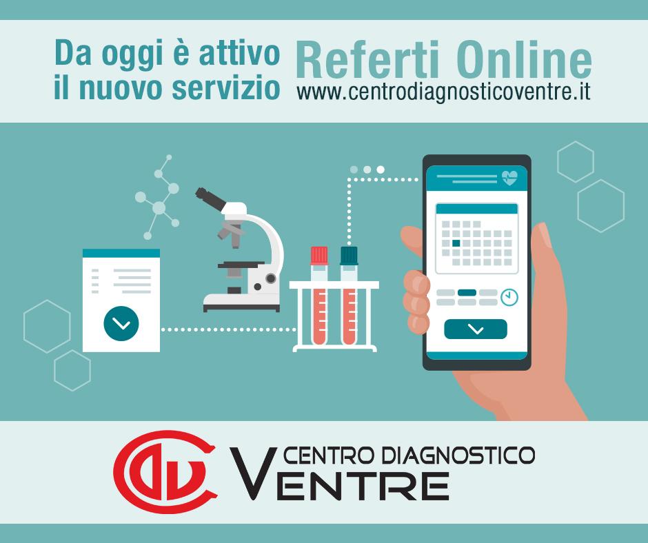 centro-diagnostico-ventre-referti-online